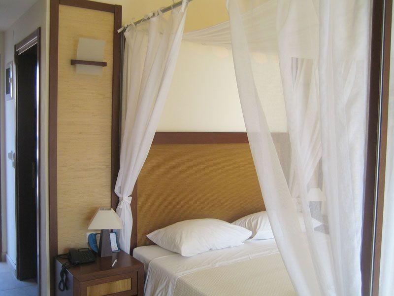 Aegean Melathron Hotel - стая