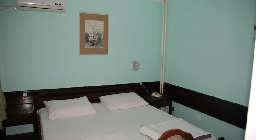Hotel Srbija Tis 3* - Зайчар, Сърбия