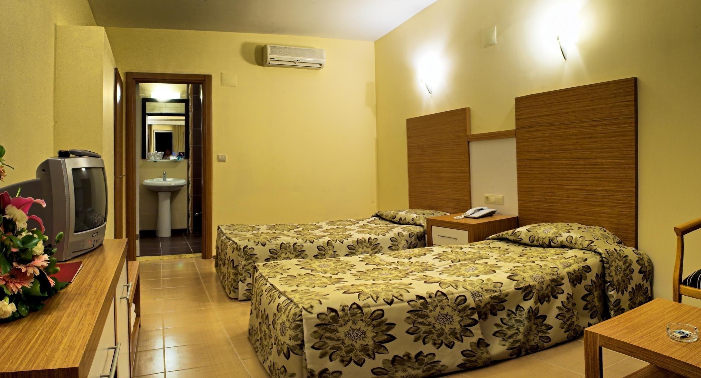Omer Holiday Resort-стая
