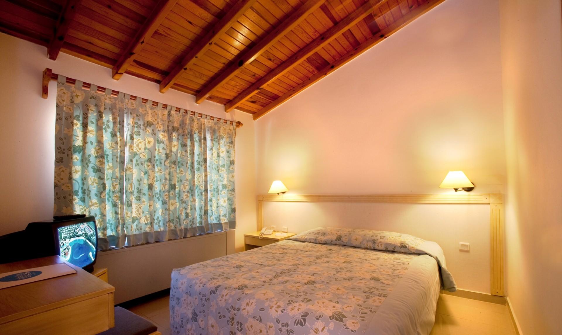 Pine Bay - клубна стая