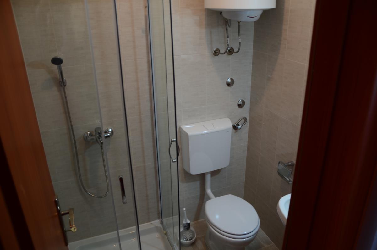 Galija-Jaz Apartments - стая, баня