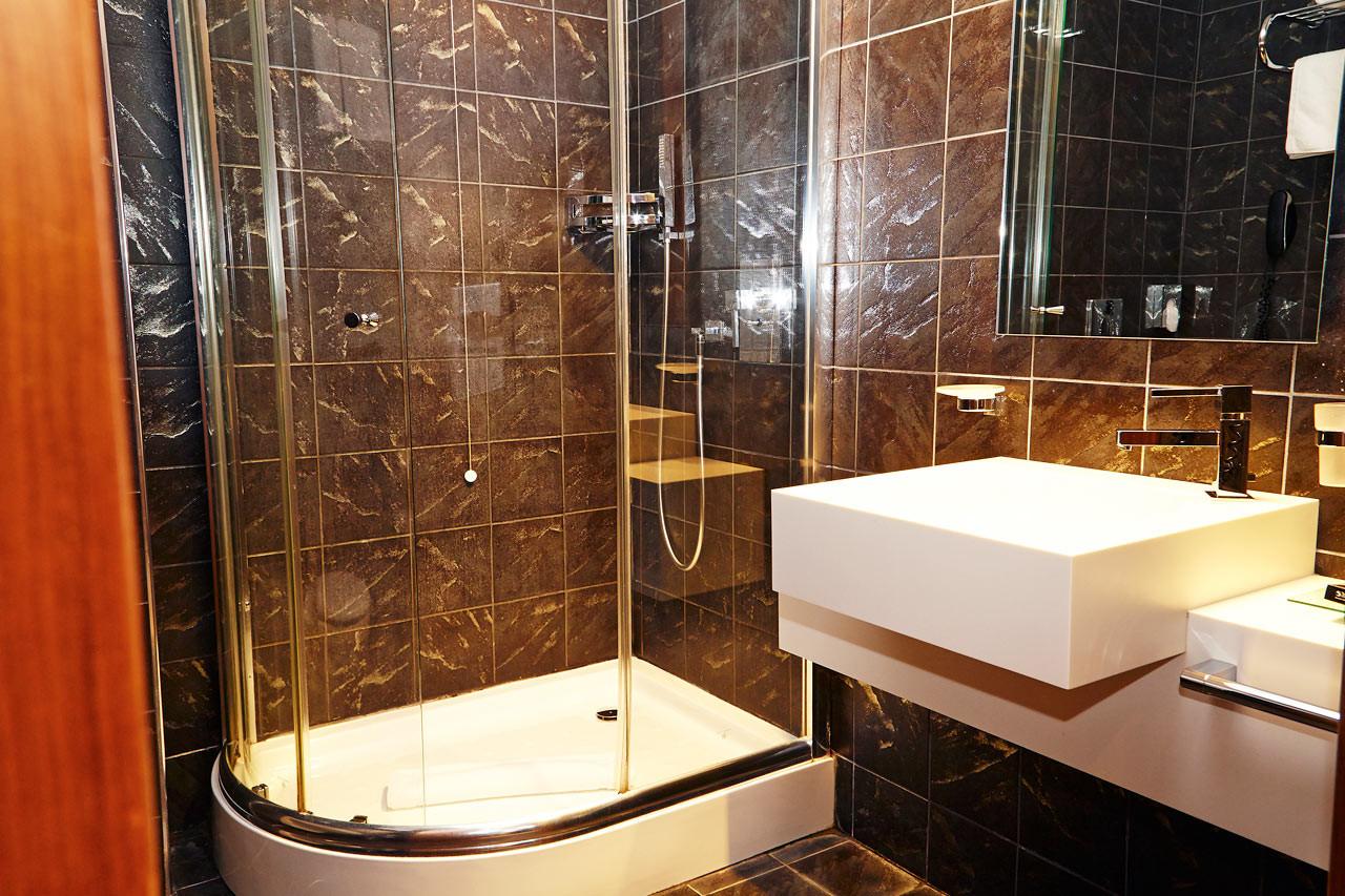Lucy Beach Hotel 5* - баня