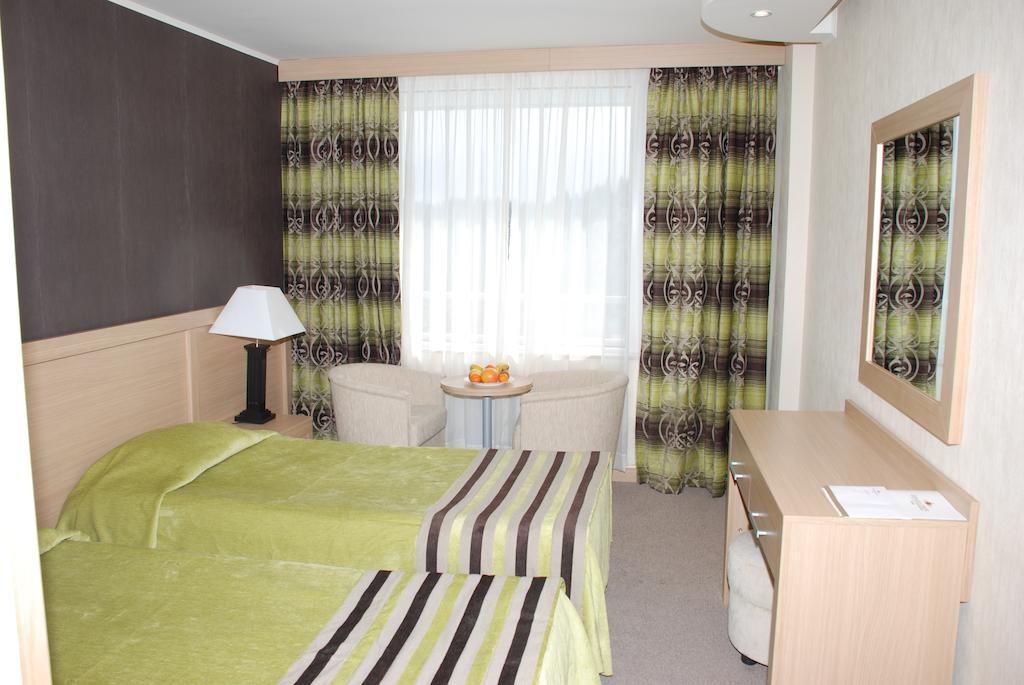 Гранд Хотел Мургавец 4* - Пампорово, България