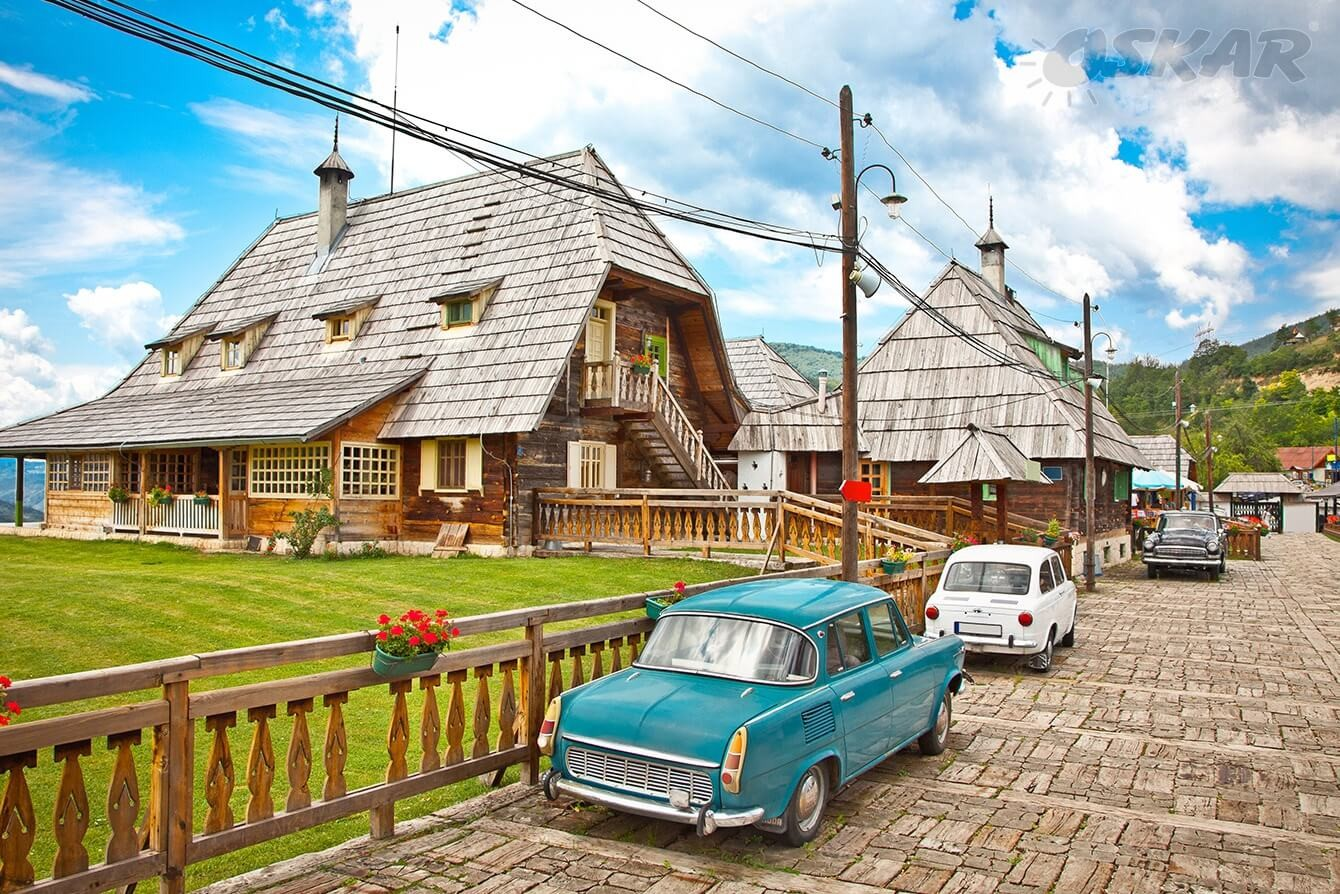 Mokra-gora-Mecavnik