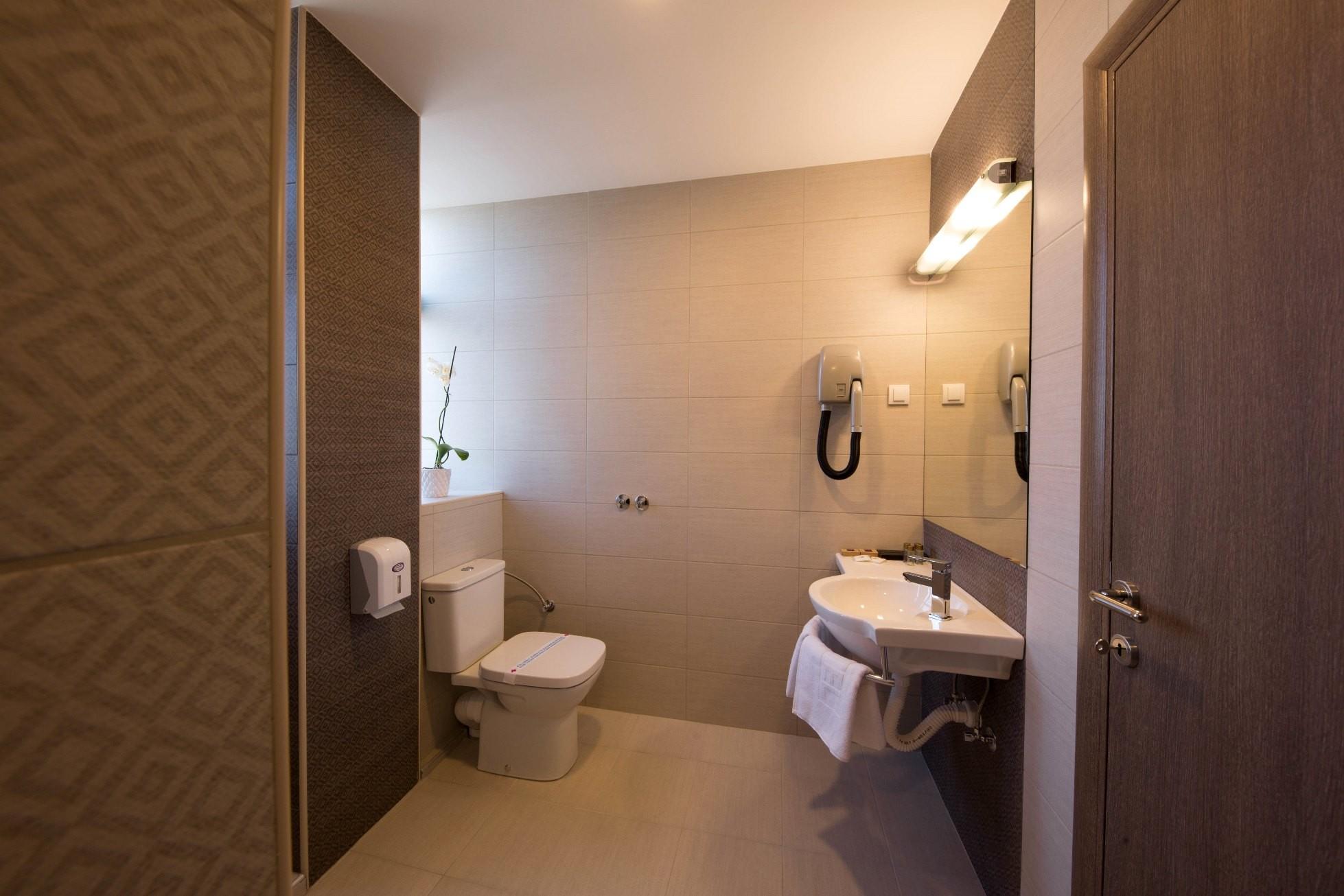Hotel Kole - Чачак- баня