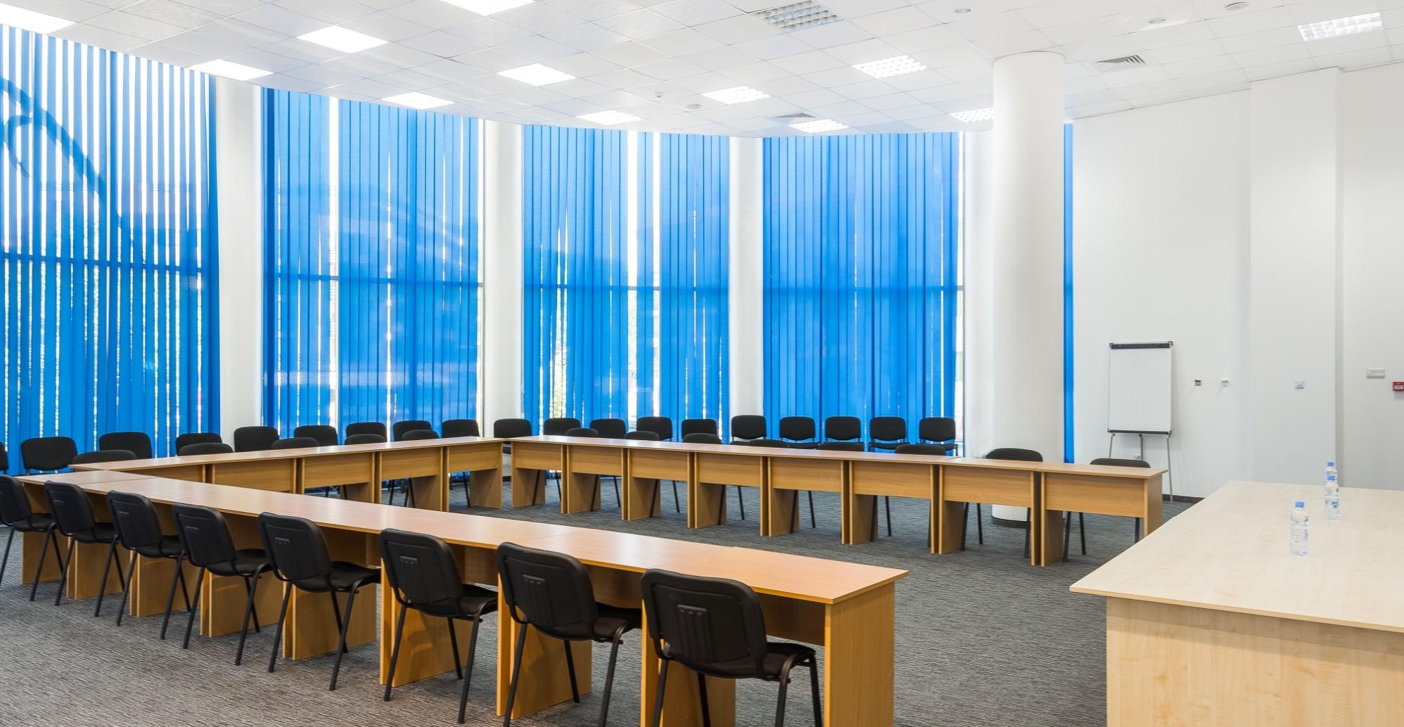 Хотел Арсена - конферентна зала