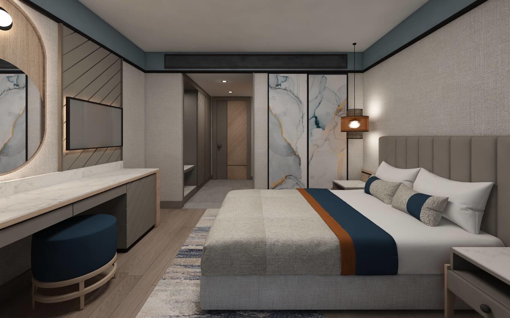 Maxeria Blue Didyma - стая