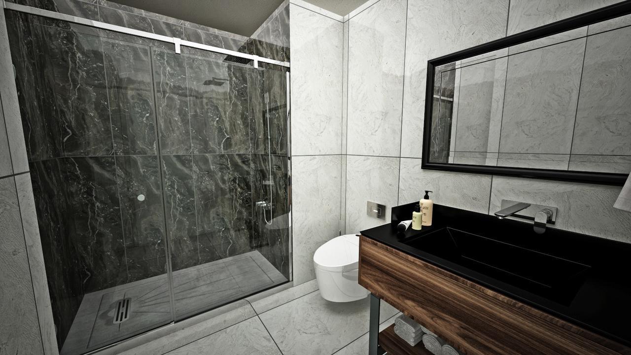 Maril Resort - баня