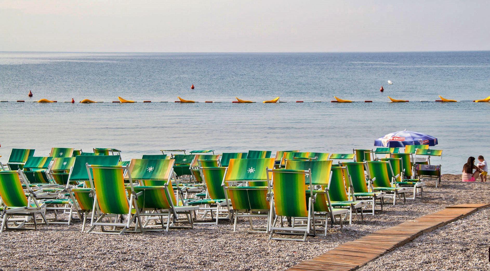 Palma Jaz  - плаж