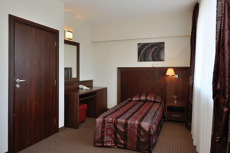 Сана Спа Хотел - апартамент