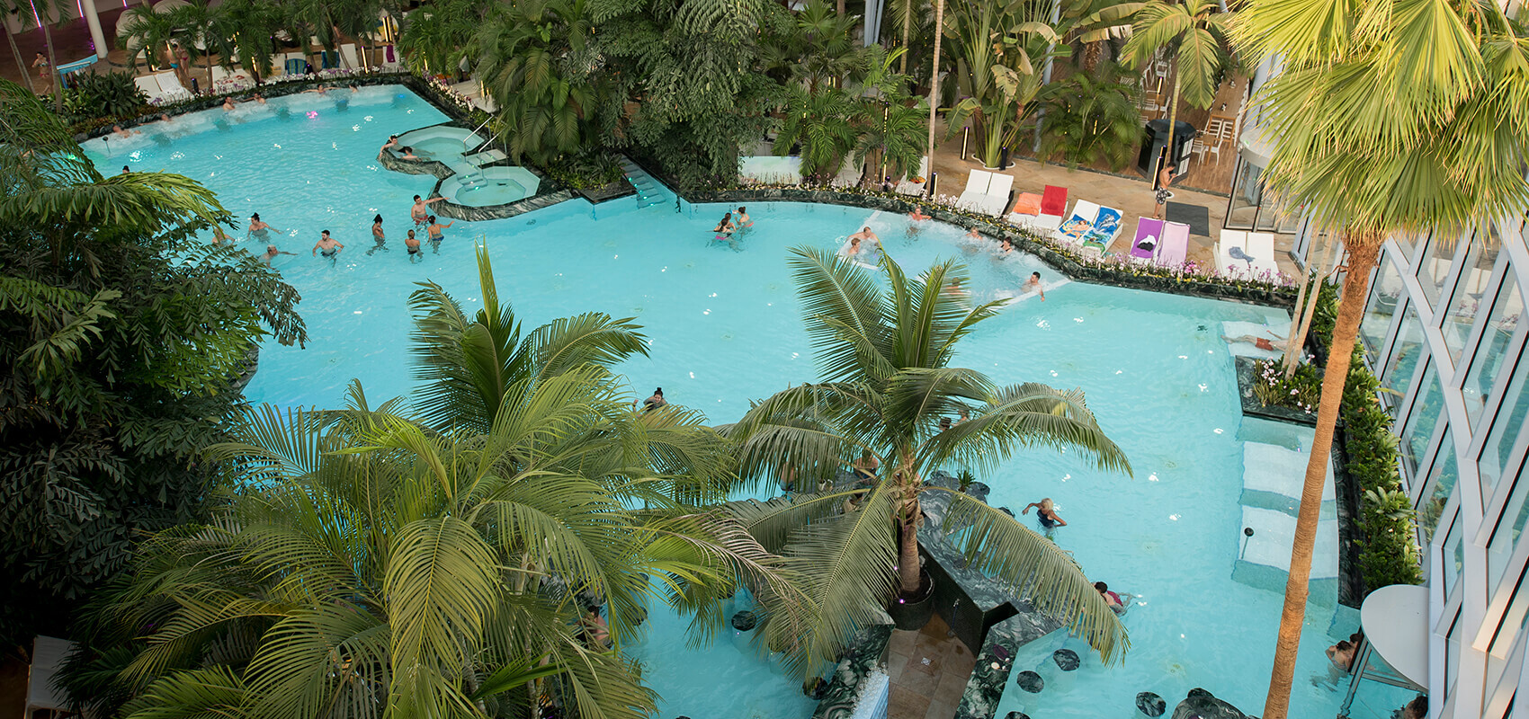therme pools