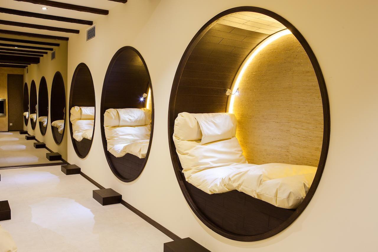 Хотел Лион 4* - релакс зона