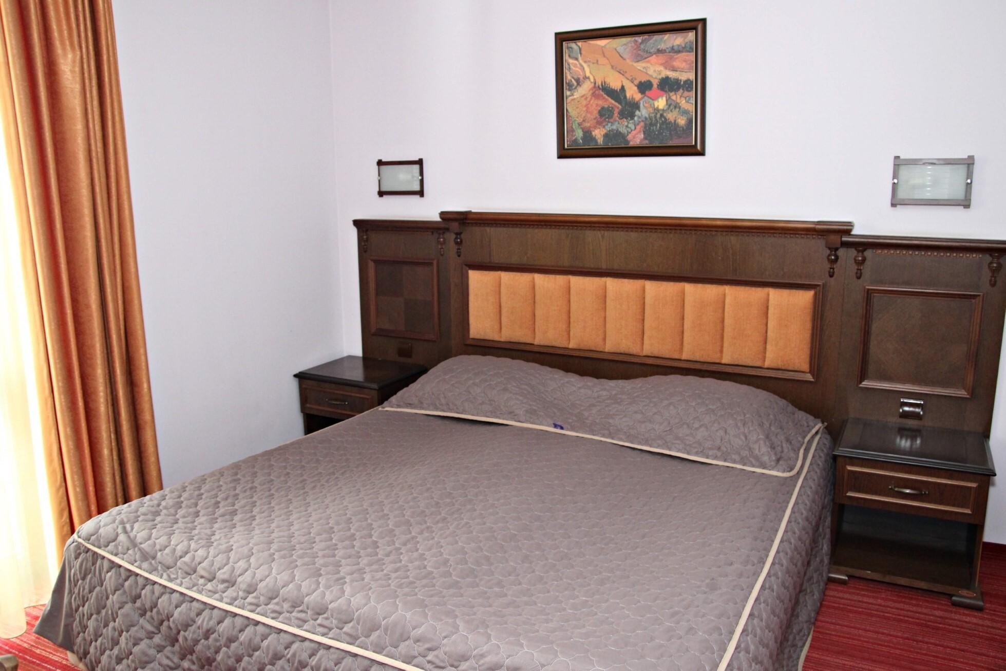 Хотел МПМ Спорт - Банско, България